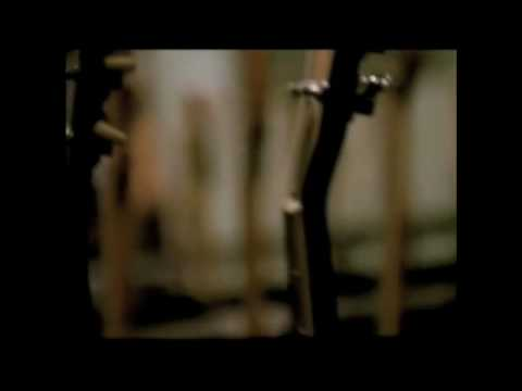 Pearl Jam - Just Breathe (unofficial video)
