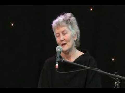 Peggy Seeger.It`s A Free World