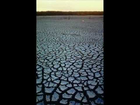 Pelican - Drought