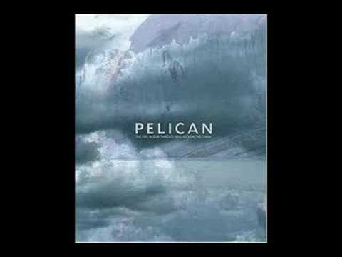 PELICAN - THE LAST DAY OF WINTER