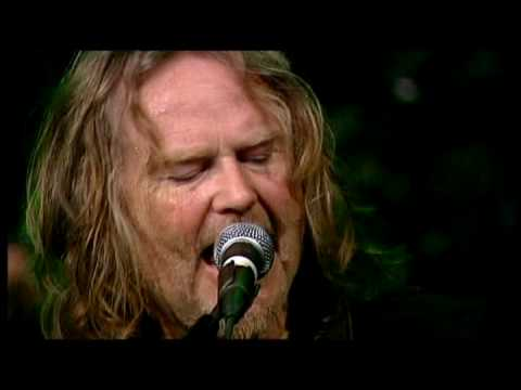 Pendragon - Eraserhead (live)