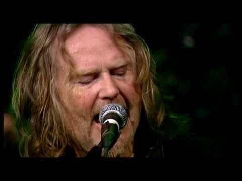 Pendragon - Eraserhead (live)