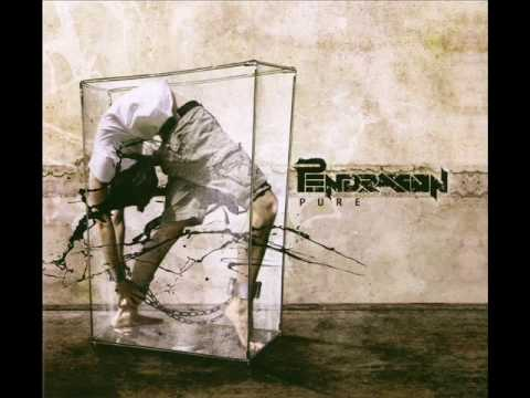 Pendragon - It`s Only Me