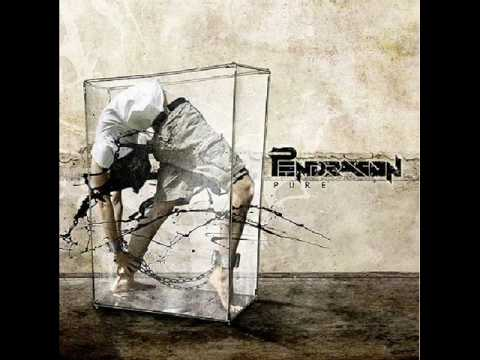 Pendragon - Indigo Part 1 (Pure,2008)