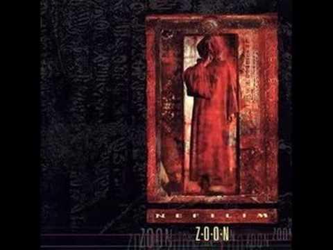 Nefilim - Xodus (Last Rites)