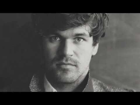 Jack Penate - So Near (Penguin Prison Remix)