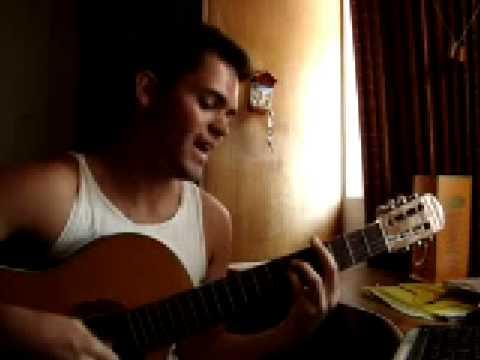 Sapore di sale (Gino Paoli)