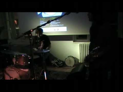 Black Mamba Rock Explosion - Sexy Legs (clip2010)