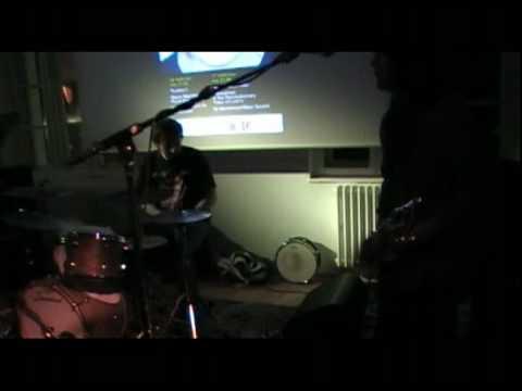 Black Mamba Rock Explosion - Sexy Legs (clip2010)
