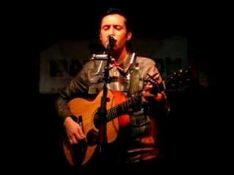 Pete Molinari - Adelaine