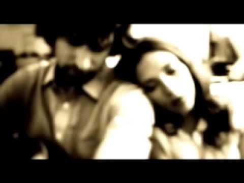 "Pete Yorn and Scarlett Johansson - ""Relator"" music video"
