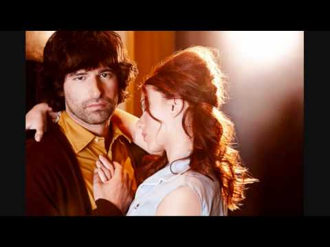 Pete Yorn & Scarlett Johansson - I Don`t Know What To Do - LYRICS