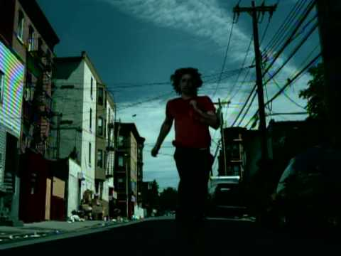 Pete Yorn - For Nancy (`Cos It Already Is)