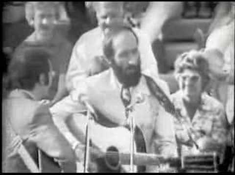 The Marvelous Toy - Peter, Paul and Mary