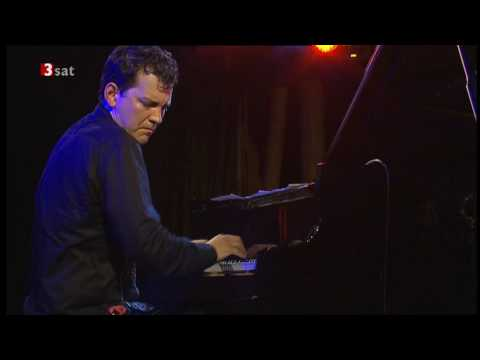 Brad Mehldau & Peter Bernstein - We See