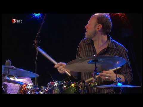 Brad Mehldau & Peter Bernstein - Jive Coffee pt.2