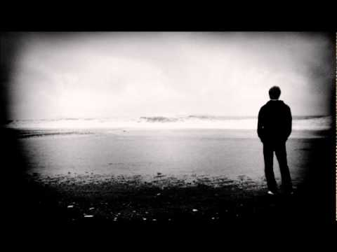 "Peter Broderick and Clint Mansell ""Not At Home (Last Night)"""
