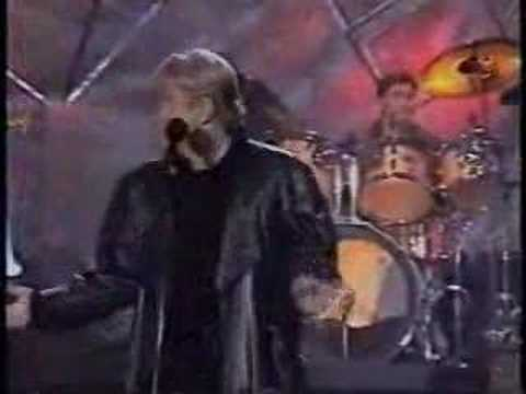 Peter Cetera - Restless Heart
