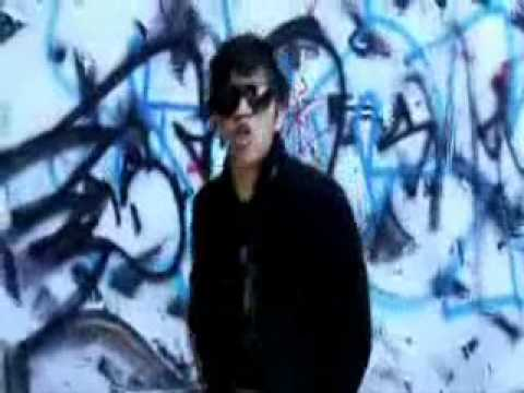 Peter Chao - Rap Video (Download Link)