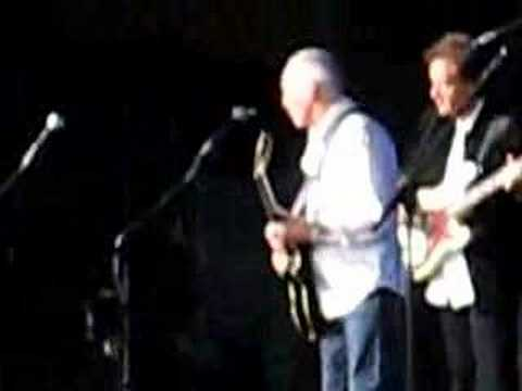Peter Frampton: Do You Feel Like We Do