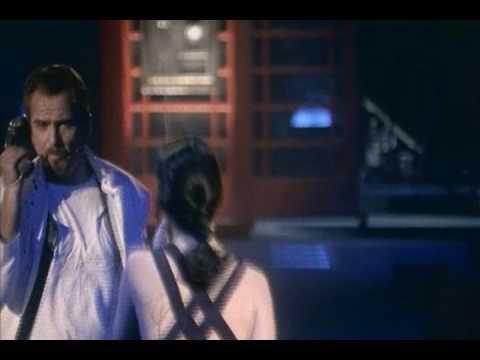 Peter Gabriel - Come Talk To Me
