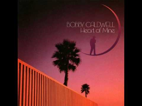 "Bobby Caldwell ""Next time I fall in love"" (Solo version)"
