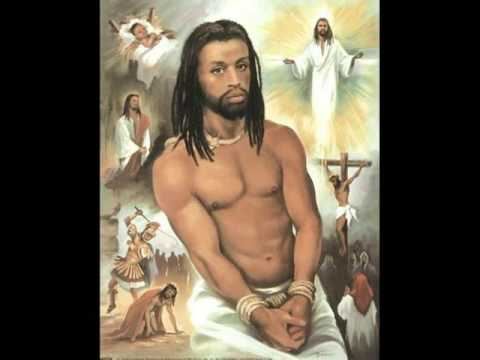 Peter Tosh - Here Comes The Judge