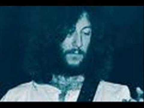 Peter Green - Just For You