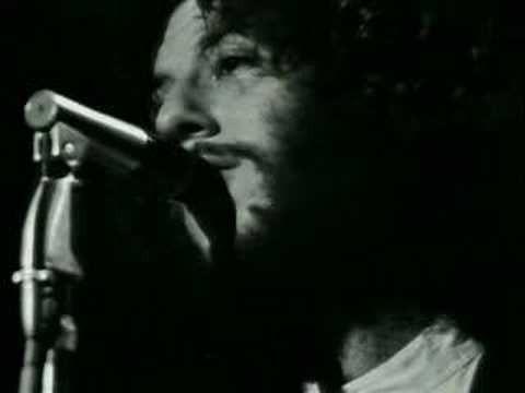 Peter Green - World Keep On Turning