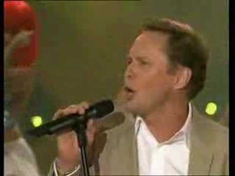 Peter Kraus - Medley 50s & 60s 2002