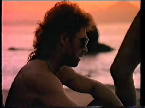 Peter Maffay - Sonne in der Nacht (HQ)