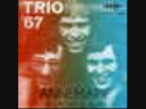 Trio `67 Annemarie