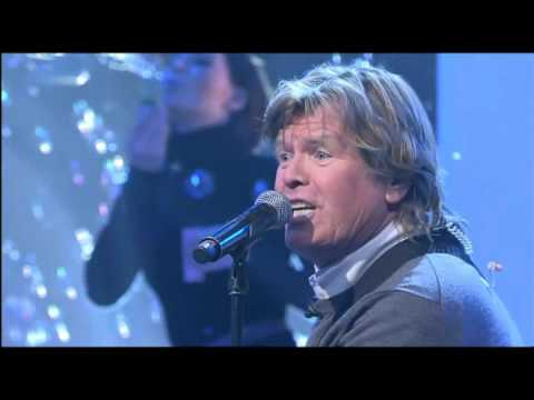 Peter Noone - No milk today 2010 (1966)