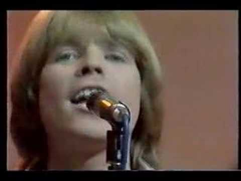 Peter Noone, We Don`t Need The Money