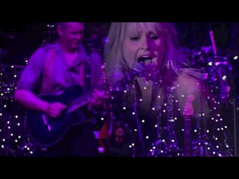 "2008 ""I Can`t Wait for Christmas"" Mohegan Sun Peter White Mindi Abair and Rick Braun.mov"