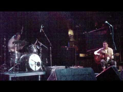 Peter Wolf Crier @ First Avenue 1/15/2010 Best New Bands Showcase