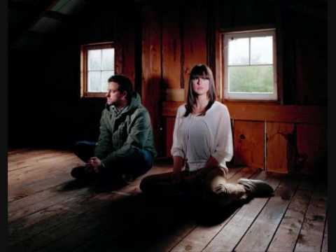 Phantogram - Let Me Go