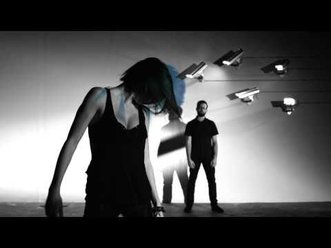 "Phantogram ""When I`m Small"""