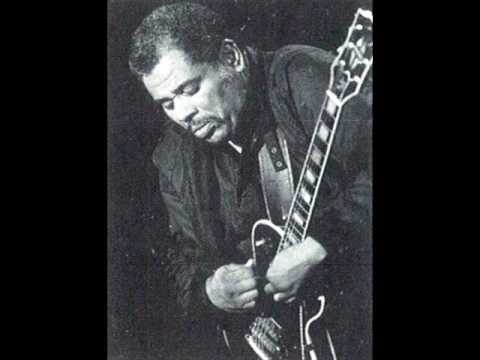 Sonny Sharrock - Who does she hope to be?