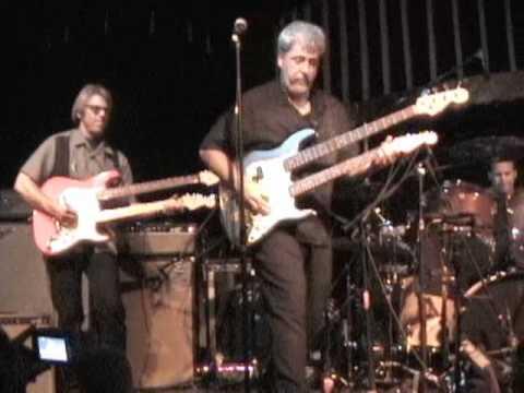 Phil Dirt Retirement - The Neptunes