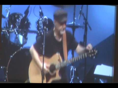 Salvation Army Band - Phil Keaggy