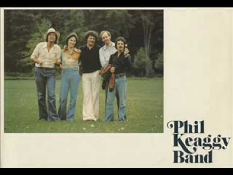 Phil Keaggy Band ~ Mighty Lord / River of Life - rare soundboard Cleveland Music Hall 4-28-78