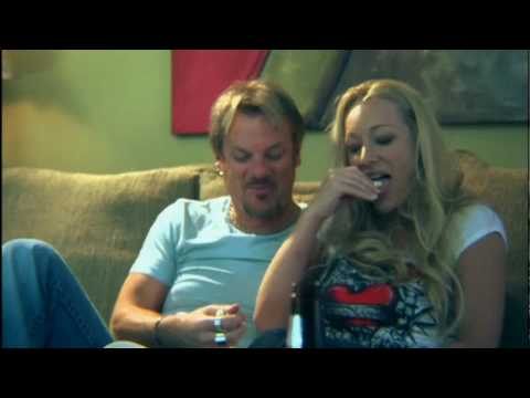 Phil Vassar - Everywhere I Go