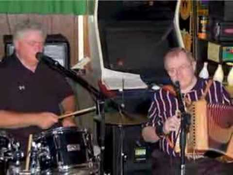 The Music of Irish Philadelphia 2006 Part 3