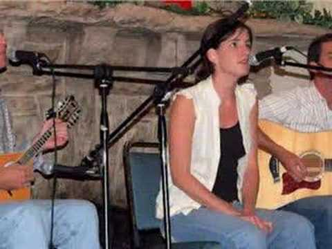 Irish Philadelphia Music 2006 Part 1