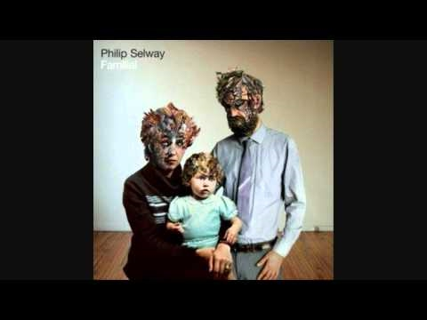 Don`t Look Down - Philip Selway - Familial