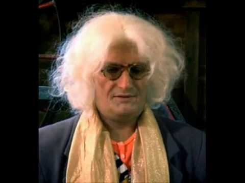 Brian Badonde vs Batman vs baaa guy from i love you phillip morris