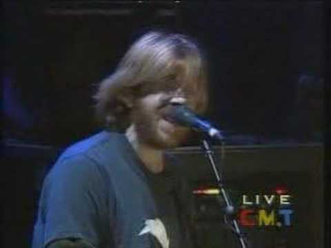 Moma Dance - Phish