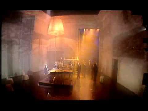 Pianomania by Dmitry Malikov - Swallows