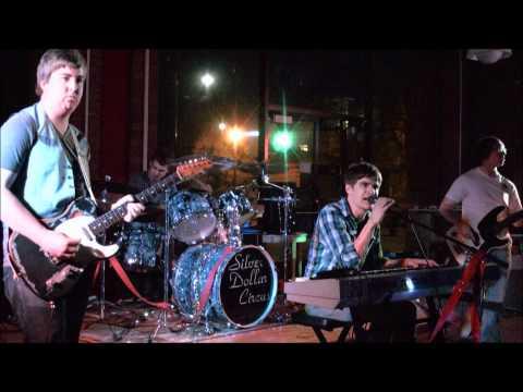 Silver Dollar Circus - Party Song @ EWU